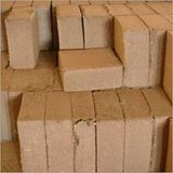 Coco coir 5lbs compressed blocks in Pearl Harbor, Hawaii
