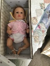 Small Newborn Babydoll in Alamogordo, New Mexico