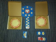 Learning to Listen Pizza Palace Game in Bartlett, Illinois