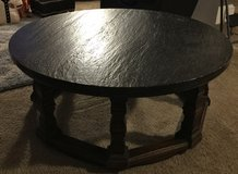 Living Room Round Center table in Fort Meade, Maryland