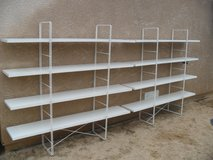 ##  Store / Commercial Shelving  ## in 29 Palms, California