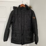 Brand new jacket in Glendale Heights, Illinois