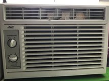 Air Conditioners in Fort Polk, Louisiana