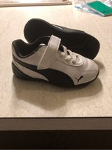 9697d451a1c0 Puma boys Size 7 toddler in Naperville