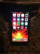 IPhone 6 - 16gb - Unlocked in Oswego, Illinois