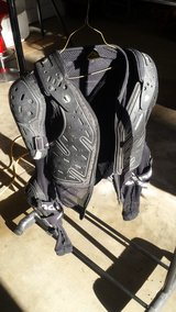 Acerbis full upper body protector in Warner Robins, Georgia