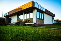 Real Estate Company - Complementary Real Estate analysts in Baumholder, GE