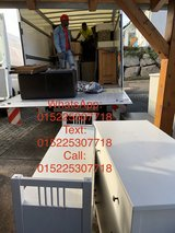 KMCC MOVERS AND TRANSPORT, FURNITURE ASSEMBLE, PICK UP AND DELIVERY in Ramstein, Germany