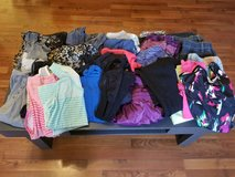 womens clothing in Joliet, Illinois