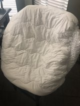 Twin Mattress Pad in Kingwood, Texas