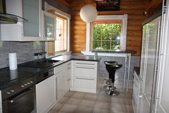 Newer and Spectacular Freestanding Home w/ Property - 10 mins to LRMC in Ramstein, Germany