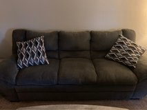 Couch for sale in Clarksville, Tennessee