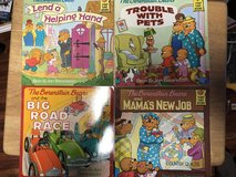The Berenstin Bears Lot of 30 in Fort Knox, Kentucky