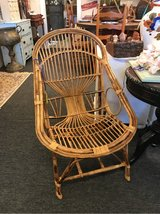 Bamboo Relax Chairs in The Woodlands, Texas