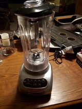 Kitchenaid blender in Aurora, Illinois