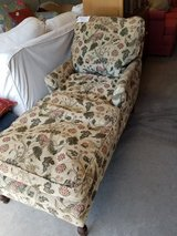 Vintage Chaise in Camp Lejeune, North Carolina