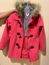 Girls and Toddlers Winter Coats like New Several of them in St. Charles, Illinois