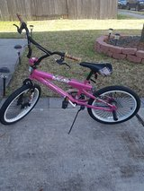 Next Bike in Kingwood, Texas