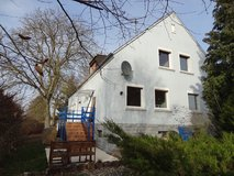 4 Bedroom House in Spangdahlem, Germany