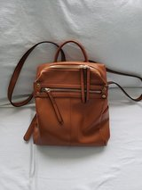 Backpack Purse in Tomball, Texas