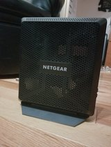 NETGEAR Nighthawk AC1900 in Fort Campbell, Kentucky