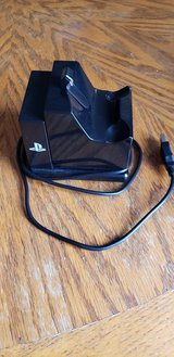 Ps4 controller charger in Fort Polk, Louisiana