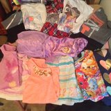 lot of size 6 girls outfits in Byron, Georgia