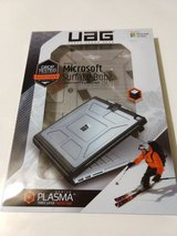 Microsoft Surfacebook UAG Case in Clarksville, Tennessee