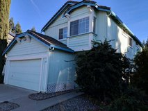 Vacaville 2 story house for rent in Vacaville, California