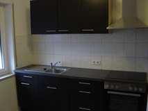 Apartment 2/1 furnished warm in Etzenricht between Vilseck and Grafenwoehr in Grafenwoehr, GE