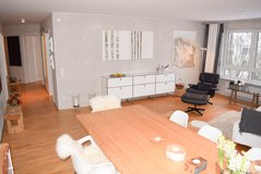 Cozy and bright fully furnished near Kelly and Patch 1 Bedroom in Stuttgart, GE