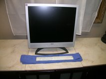 "Mag Innovations 21"" Computer Monitor in Schaumburg, Illinois"