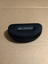 ESS Eye protection set in Clarksville, Tennessee