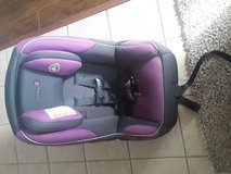 Safety 1st Convertible Carseat in Lawton, Oklahoma