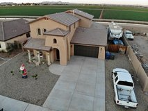 MCAS YUMA HOME FOR SALE in Camp Pendleton, California