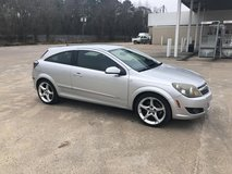 2008 Saturn Astra XR in Leesville, Louisiana