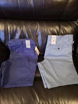 men's 38 w shorts in Lakenheath, UK