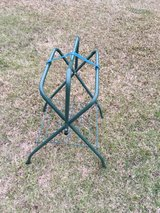 Saddle Rack in Leesville, Louisiana