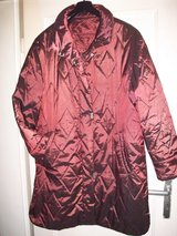 Michele Boyard Coat L / 42 in Ramstein, Germany