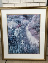 Floral Picture in Bolingbrook, Illinois