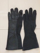 Nomex Flight Gloves Medium in Okinawa, Japan