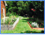 Bloom-n-Times                   Indoor and Outdoor Landscape Services in Cherry Point, North Carolina