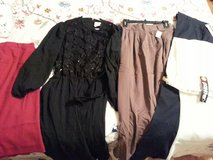 Surprise Bag of Women's Size 16 Clothing - 5 items. in Fort Campbell, Kentucky