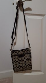 Coach Crossbody bag in Naperville, Illinois