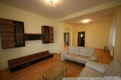 Beautiful big house in Kaiserslautern-Erlenbach for rent in Spangdahlem, Germany