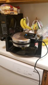waffle maker in Clarksville, Tennessee