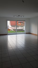 Beautiful duplex in Kindsbach for sale!!!! in Ramstein, Germany