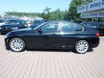 *Black *White * Grey * & *Orange *BMW 320 Xdrive Last Orders !! in Spangdahlem, Germany