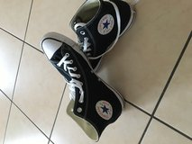 Converse All Star Men's Size 11 in Stuttgart, GE