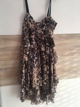 3 dresses for sale in Ramstein, Germany